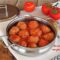 Polpette di carne magra ricetta perfetta