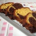 torta con uova di Pasqua