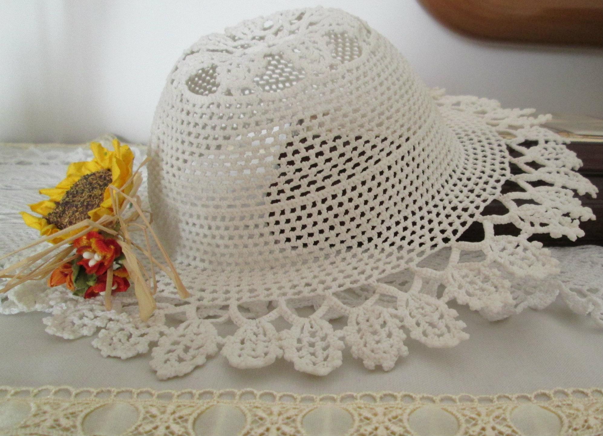 Lavori Antichi All Uncinetto.Come Inamidare I Nostri Lavori A Crochet Zucchero Di Lana