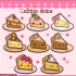 Quanta torta per tot persone?