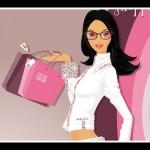shopping_girl_1_colada