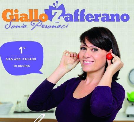 Vota Sonia Peronaci