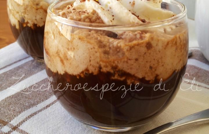 Caffè al cacao