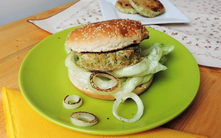 Broccoline light ricetta facile e veloce