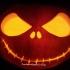 Come preparare la zucca di Halloween. Ricette semplici per gli avanzi
