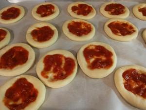 pizzette 4