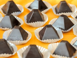 Cioccolato da regalare