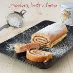 Pasta biscotto - Consigli per una riuscita perfetta