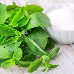 Dolcemente senza zucchero: la stevia