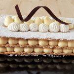 Pasta sfoglia - Impasto, lavorazione e cottura